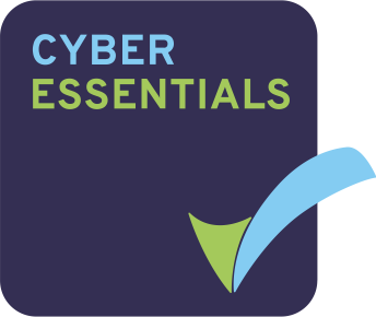Cyber Essentials Badge Large (72dpi)